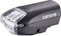 Cateye HL-EL220 OptiCube Headlight