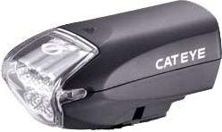 Cateye HL-EL220 OptiCube Headlight