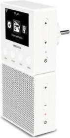 Medion Power Plugs Internet radio (MD 87248)