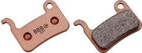 BBB DiscStop brake pads (BBS-54S)