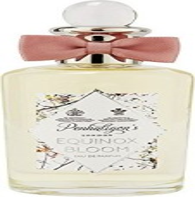 Penhaligon's Equinox Bloom Eau De Parfum, 50ml