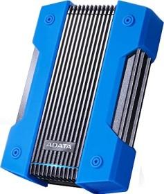 ADATA HD830 blau 2TB, USB 3.0 Micro-B (AHD830-2TU31-CBL)