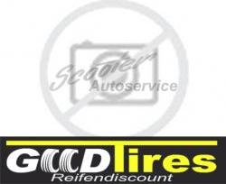 Berlin Tires Summer UHP 1 275/55 R19 111W