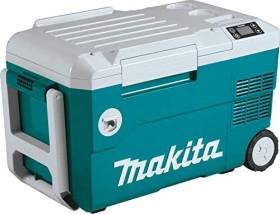 Makita Makpac 20l cooling box (DCW180Z)