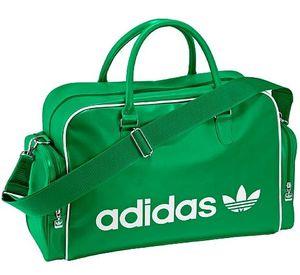 adidas Teambag (various types) -- © adidas
