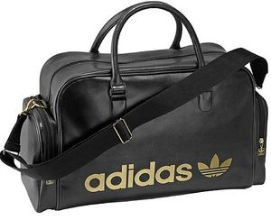 94280d1aa397 adidas Teambag (various types) starting from £ 12.83 (2019 ...