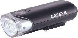 CatEye HL-EL135 front light