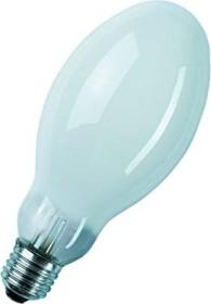 Osram Vialox NAV-E 400 Super 4Y E40 high pressure sodium lamp