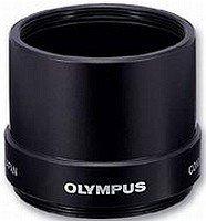Olympus CLA-9 adapters (N2140100)
