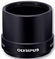 Olympus CLA-9 Adapter (N2140100)
