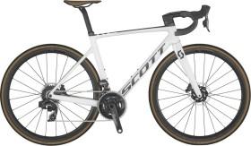 Scott Addict RC 10 Modell 2021 (Herren) (280618)