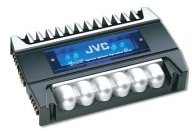 JVC KS-AX6500
