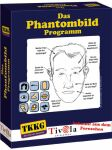 Tivola: TKKG: Das Phantombild Programm (German) (PC+MAC)