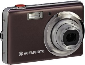 AgfaPhoto Optima 103 titan (06965)