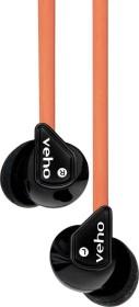 Veho Z-1 orange (VEP-003-360Z1GB)
