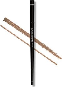 Wunder2 Wunderbrow Dual Precision Brow Liner blonde, 3g