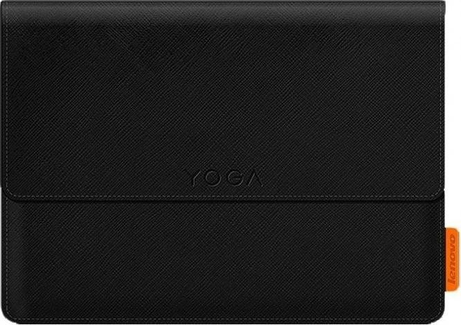 "Lenovo sleeve for Yoga TAB 3 10"" black (ZG38C00542)"