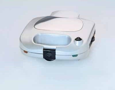 Steba SG 35 Sandwichtoaster -- via Amazon Partnerprogramm