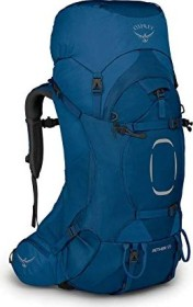 Osprey Aether 55 S/M blue (10002878)