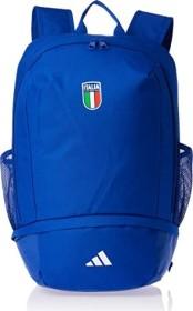 adidas football Backpack (various types)