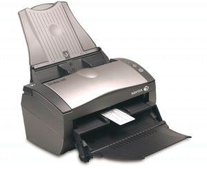 Xerox Documate 3460 (003R92568)
