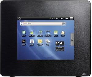 Archos 8 Home Tablet (501508)