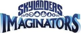 Skylanders: Imaginators - Figur Sensei Flare Wolf (Xbox 360/Xbox One/PS3/PS4/Wii/WiiU/Switch/3DS)