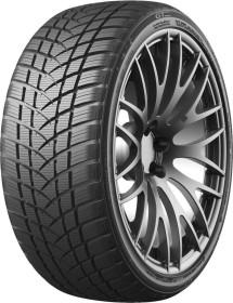 GT-Radial Winterpro 2 Sport 235/45 R18 98V XL