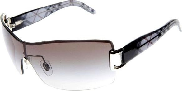 Burberry BE 3043 -- ©Glasses&Co