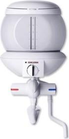 Stiebel Eltron EBK5G automatic Kochendwassergerät Warmwasserspeicher