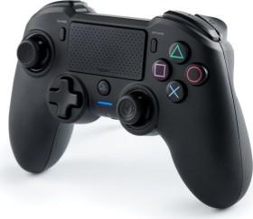 Nacon Asymmetric Wireless Controller (PS4/PC)