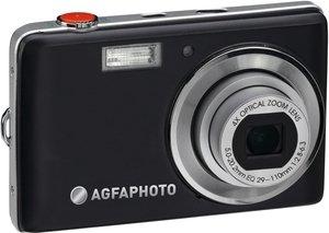 AgfaPhoto Optima 104 schwarz (06967)
