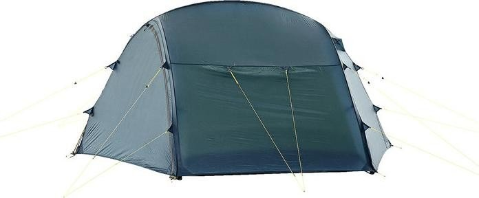 Helsport Reinsfjell Superlight 2 Geodetic Tent