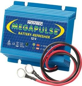 Novitec Megapulse Batterieauffrischer