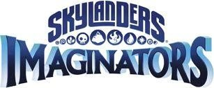Skylanders: Imaginators - figure Sensei Buckshot (Xbox 360/Xbox One/PS3/PS4/Wii/WiiU/switch/3DS)