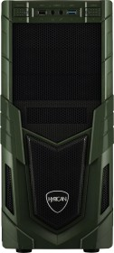 Hyrican Military Gaming 5567 (PCK05567)