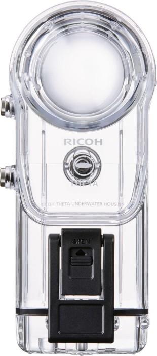 Ricoh TW-1 Unterwassergehäuse (910753)