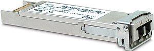 D-Link DEM-421XT 1x 10GBase-SR XFP Modul