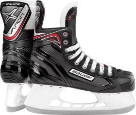 Bauer Vapor X 300 Youth hockey shoes (Junior)