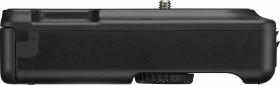 Nikon WT-7A WLAN-Adapter (VWA107AJ)