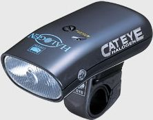 Cateye HL-500G Headlight