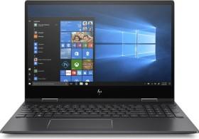 HP Envy x360 15-ds0305ng Nightfall Black (7GX07EA#ABD)