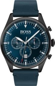 Hugo Boss Pioneer 1513711