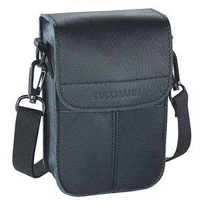 Cullmann leather classic mini 200 (92056)