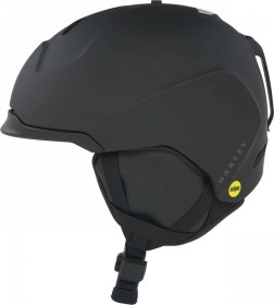 Oakley MOD3 MIPS Helm blackout (99474MP-02E)