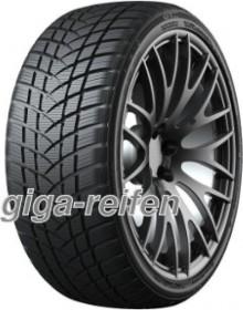 GT-Radial Winterpro 2 Sport 215/65 R17 99V