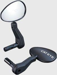 CatEye BM-500G Rückspiegel