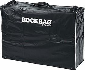 Warwick Rockbag Verstärkertasche/Schutzhülle (verschiedene Modelle)