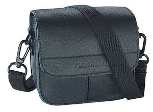 Cullmann leather classic mini 250 (92058)