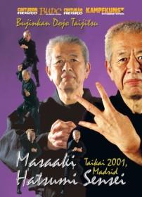 Kampfsport: Ninjutsu (verschiedene Filme) (DVD)